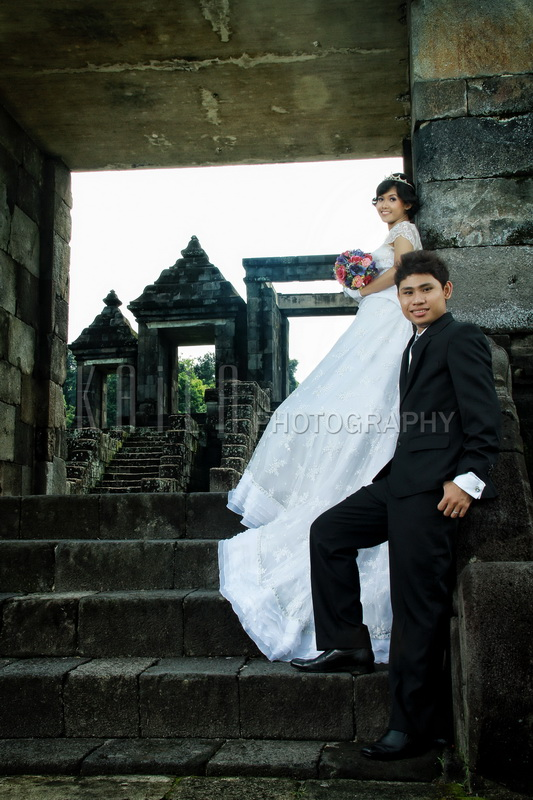 Prewedding Kaila Photography Indonesia Jakarta-Bali-Jogjakata 4_resize