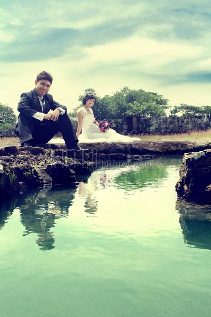 Prewedding Kaila Photography Indonesia Jakarta-Bali-Jogjakata 5_resize