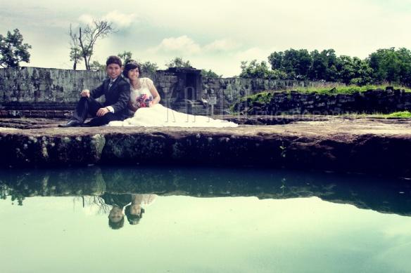 Prewedding Kaila Photography Indonesia Jakarta-Bali-Jogjakata 6_resize
