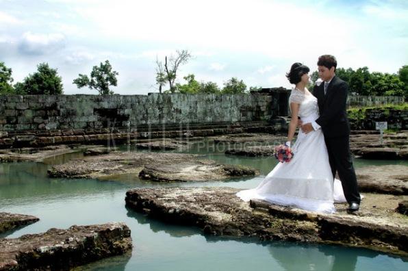Prewedding Kaila Photography Indonesia Jakarta-Bali-Jogjakata 7_resize