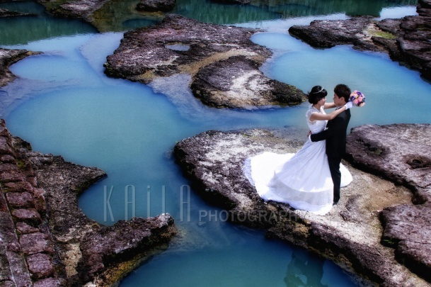 Prewedding Kaila Photography Indonesia Jakarta-Bali-Jogjakata 9_resize