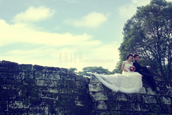 Prewedding Kaila Photography Indonesia Jakarta-Bali-Jogjakata a_resize