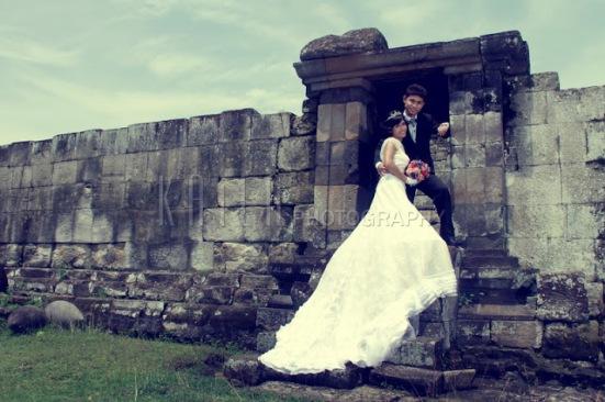 Prewedding Kaila Photography Indonesia Jakarta-Bali-Jogjakata aa_resize