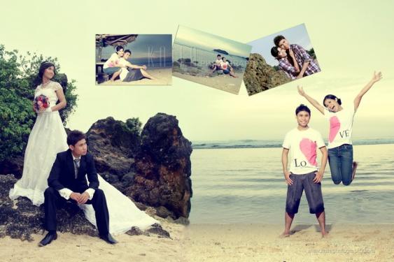 Prewedding Kaila Photography Indonesia Jakarta-Bali-Jogjakata kolase 2_resize