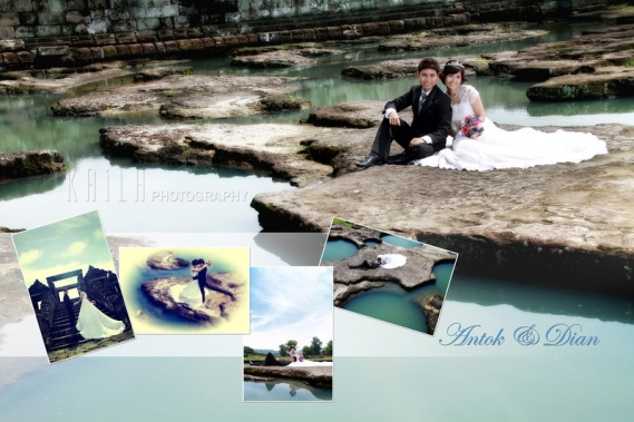 Prewedding Kaila Photography Indonesia Jakarta-Bali-Jogjakata kolase_resize