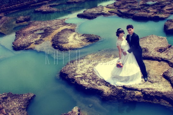 Prewedding Kaila Photography Indonesia Jakarta-Bali-Jogjakata8_resize
