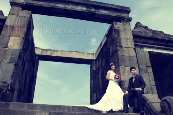 Prewedding Kaila Photography Indonesia Jakarta-Bali-Jogjakata_resize
