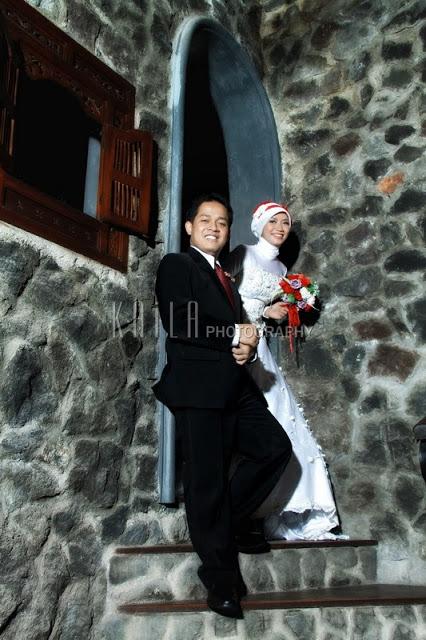 Prewedding Photography Jogja 2_resize
