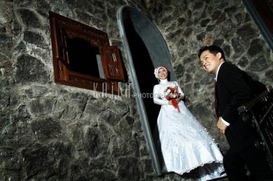 Prewedding Photography Jogja 3_resize
