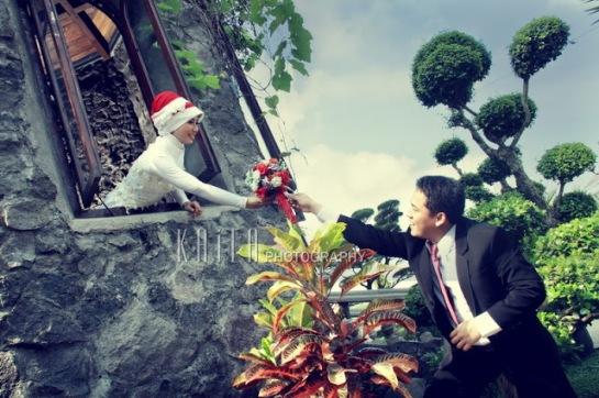 Prewedding Photography Jogja 4_resize