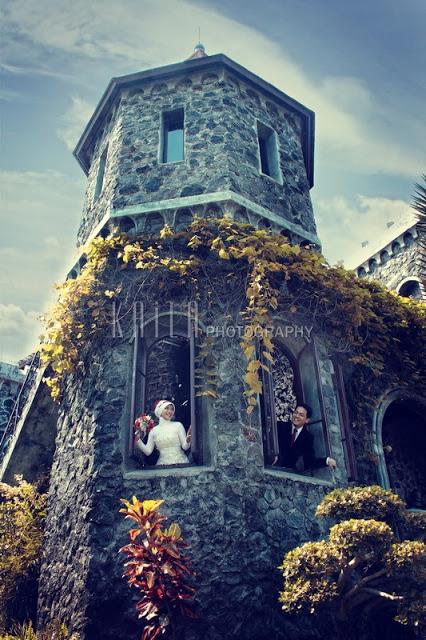 Prewedding Photography Jogja 5_resize