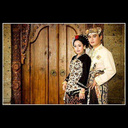 prewedding01