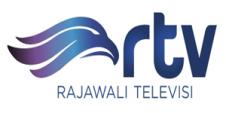 RTV_Indonesia