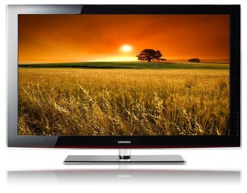 Samsung-LCD-TV
