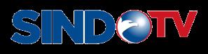 sindo_tv