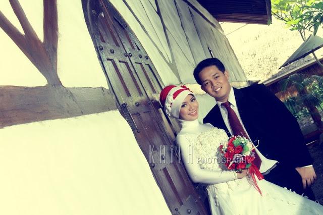 Traditional Prewedding Engagement Kebaya Photos 8_resize