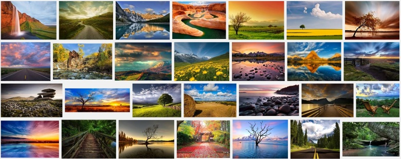 Ali-Erturk-Landscape-Photography12 W