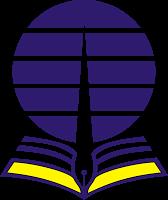Logo Universitas Terbuka UT