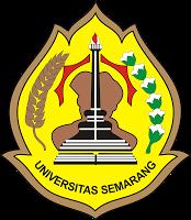 Logo Universitas Semarang USM