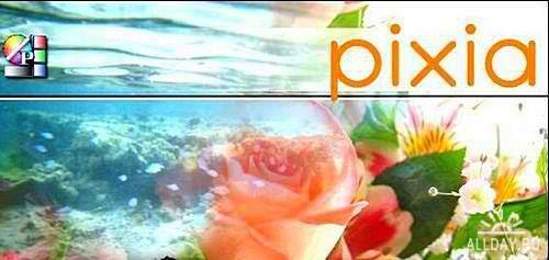 1360601078_pixia