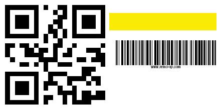 aurora 3d barcode generator serial