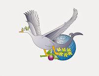 Logo Institut Seni Indonesia Surakarta