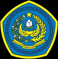 Logo STPDN [IPDN]