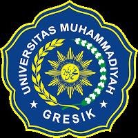 Logo Universitas Muhammadiyah Gresik