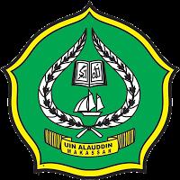 Logo UIN Alauddin Makassar, Makassar