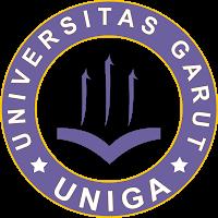 Logo Universitas Garut