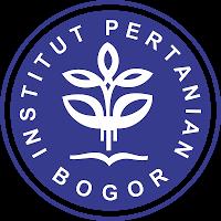 Logo Institut Pertanian Bogor [IPB]