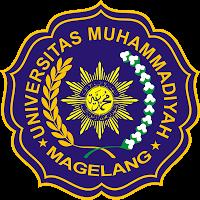Logo Universitas Muhammadiyah Magelang UMMGL