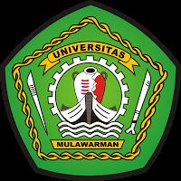 Logo Universitas Mulawarman