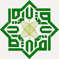 Logo UIN Sultan Syarif Kasim Riau