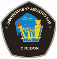 Universitas 17 Agustus 1945 Cirebon