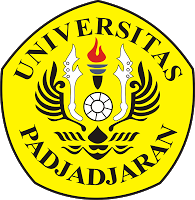 Logo Universitas Padjadjaran UNPAD