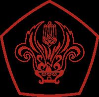 Logo Universitas Tarumanagara UNTAR