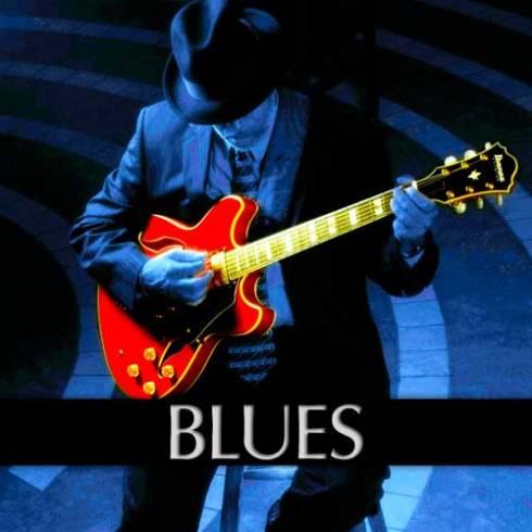 cover-blues1-edit
