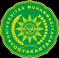 Logo Universitas Negeri Yogyakarta UNY