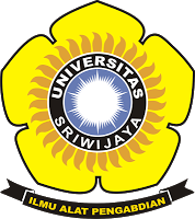 Logo Universitas Sriwijaya UNSRI