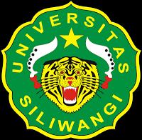 Logo Universitas Siliwangi