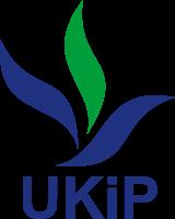 Logo Universitas Kristen Papua (UKIP) Sorong