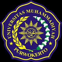 Logo Universitas Muhammadiyah Purwokerto