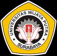 Logo Universitas Wijaya Putra