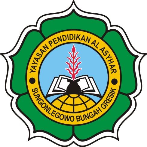 logo YPAS corel
