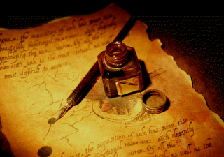 menulis-sastra