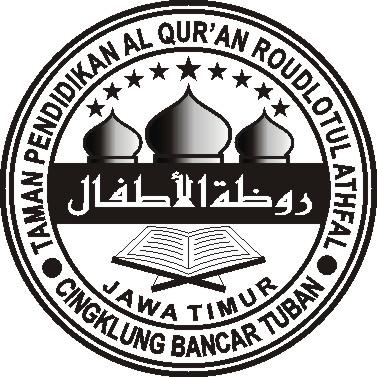 TPQ ARAB BW