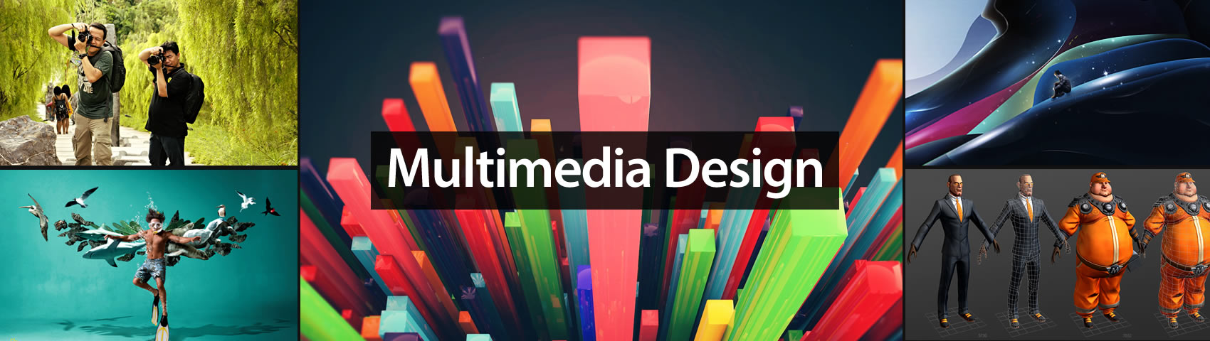 dissertation help interactive multimedia With more than fifteen years experience in cd and web-based interactive multimedia, instructional design, patient-education kiosks and more recently, scorm-compliant elearning courseware, we have the talent to help your project realize its full potential.