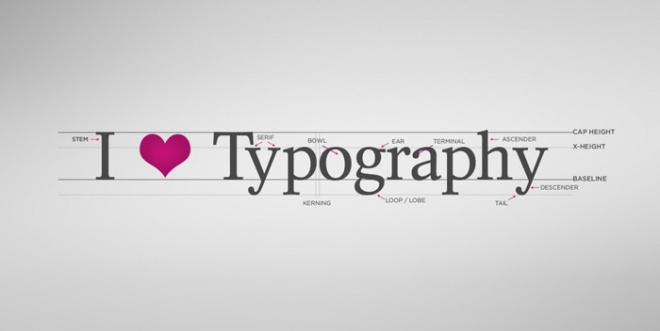 Image result for Menggabungkan Teks Kedalam Sajian Multimedia